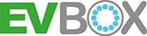 EV-Box_Logo_NW