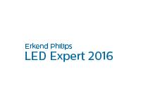 LED EXPERTS