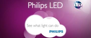 Philips YouTube