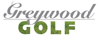 Sponsoring - Greywood