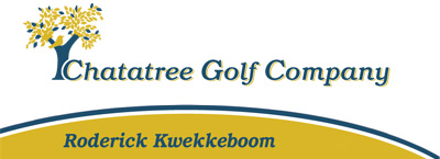 Sponsoring - Roderick Kwekkeboom
