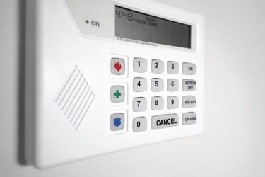 kosten alarmsysteem