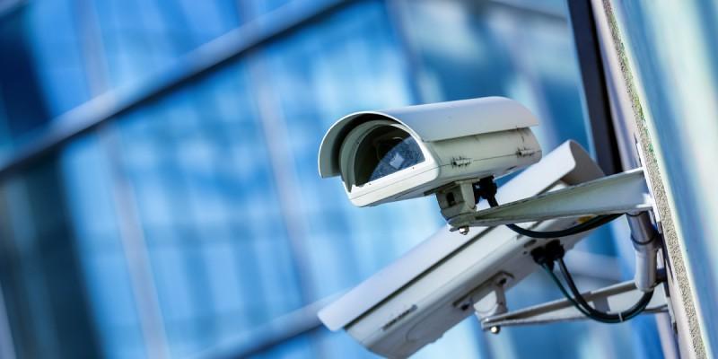 Beveiligingssysteem of alarmsysteem aanleggen door installatiebedrijf