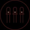 verlichting-icon