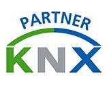 partner_knx