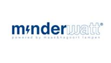 uw_duurzame_installateur