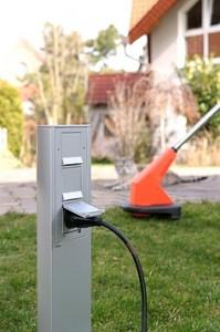 Hoekwater - Elektrotechniek Hoofddorp