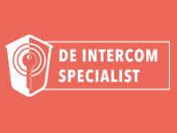 De Intercom Specialist