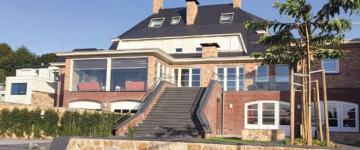 het-slimste-huis-van-nederland