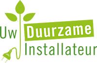 intercomsysteem - uw-duurzame-installateur