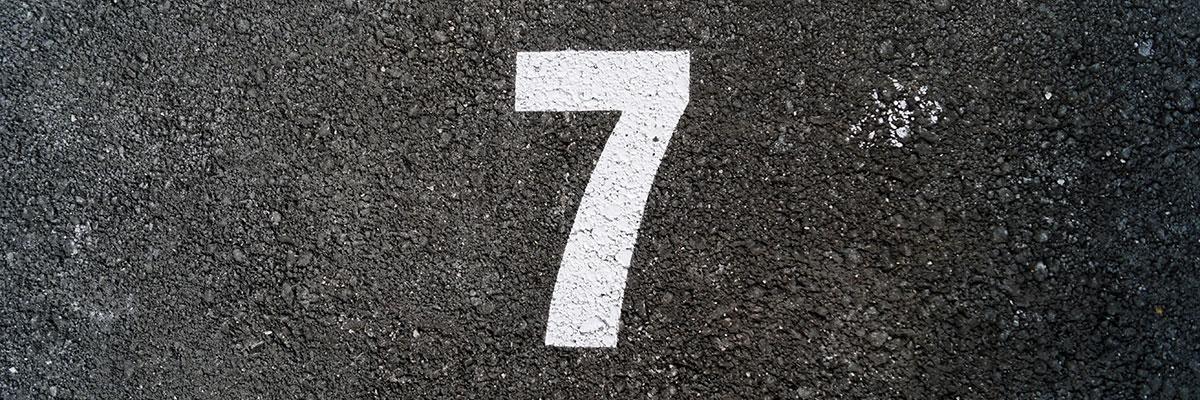 Zeven trends voor lang comfortabel, slim en veilig wonen