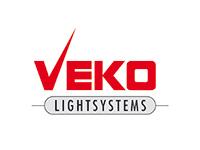 Veko Lightsystems