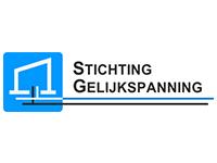 Stichting Gelijkspanning Nederland