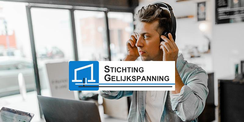 Webinar Stichting Gelijkspanning Nederland