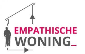 Empathische Woning