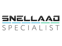 Snellaadspecialist.nl